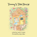 Tommy s Tree House