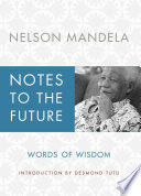 Notes to the Future