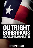 Outright Barbarous