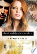 Death And The Girl Next Door Book