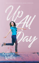 Up All Day Pdf/ePub eBook