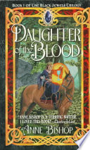 Daughter of the Blood image