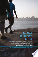 Salman Rushdie s Cities