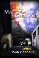 The Martian Shuffle