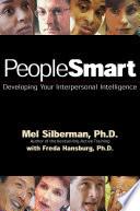 People Smart