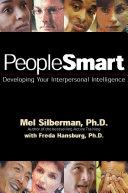 Pdf People Smart