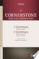 1 2 Corinthians