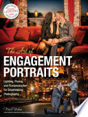The Art Of Engagement Portraits