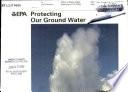 Ground Water [Pdf/ePub] eBook