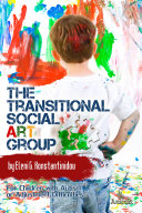 The Transitional Social Art Group