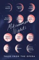 Pdf Midsummer Nights Telecharger
