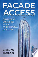 Facade Access Book