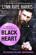 Black Heart: A Black's Bandits Novel (Book 5) Book