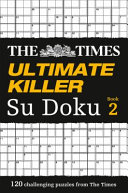 Ultimate Killer Su Doku