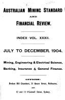 Industrial & Mining Standard
