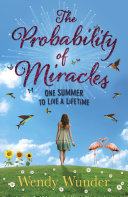 Pdf The Probability of Miracles