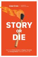 Pdf Story or Die