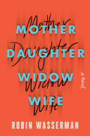 Pdf Mother Daughter Widow Wife
