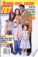 Sep 30, 2002