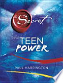 The Secret für Teenpower