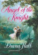 Angel of the Knight [Pdf/ePub] eBook