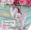 Hanging Hearts