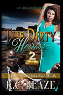 The Dirty Heiress 2