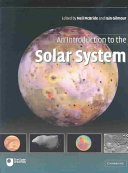 An Introduction to the Solar System