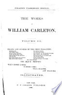 The Works of William Carleton