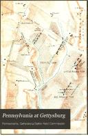 Pennsylvania at Gettysburg