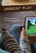 Ambient Play