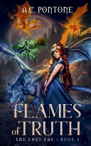 Flames of Truth