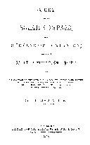 Pdf A KEY TO THE SOLAR COMPASS AND SURVEYOR'S COMPANION