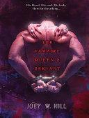 The Vampire Queen s Servant