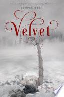 Velvet Book PDF