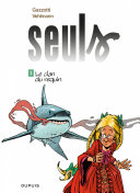 Seuls, Tome 3