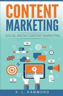 Content Marketing Book PDF