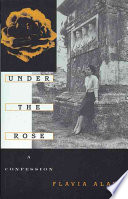 Under the Rose Book