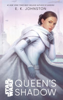 Star Wars: Queen's Shadow Pdf/ePub eBook