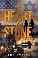 The Heart of Stone [Pdf/ePub] eBook
