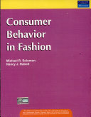 Pdf Consumer Behavior