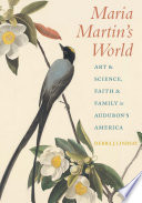 Maria Martin S World
