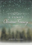 A Family Christmas Treasury
