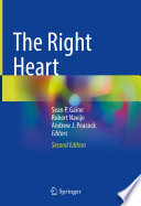 The Right Heart Book