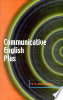 Communicative English Plus