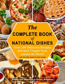 The Complete Book of National Dishes