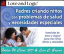 Love and Logic Magic for Lasting Relationships