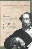 Student Companion to Charles Dickens
