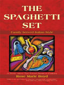 Pdf The Spaghetti Set