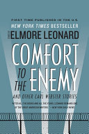 Comfort to the Enemy and Other Carl Webster Stories [Pdf/ePub] eBook